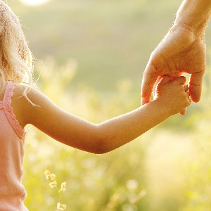 Verdieping Mindful Ouders