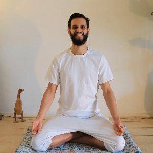 Kundalini Yoga & Meditatie